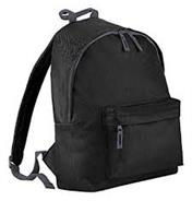 Buy Fashion backpack bag Online
