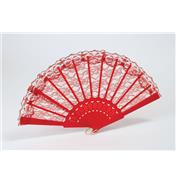Buy Lace Fan Online