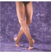 Buy Stirrup Ultra Sheen Tights Online