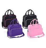 Buy Junior Dance Bag  Online