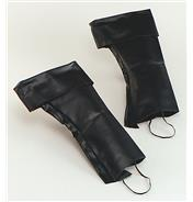 Buy Pirate Boot Tops Online