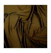 Buy Brown Nylon Lycra Online