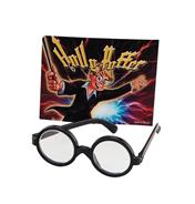 Buy Potter Glasses Online